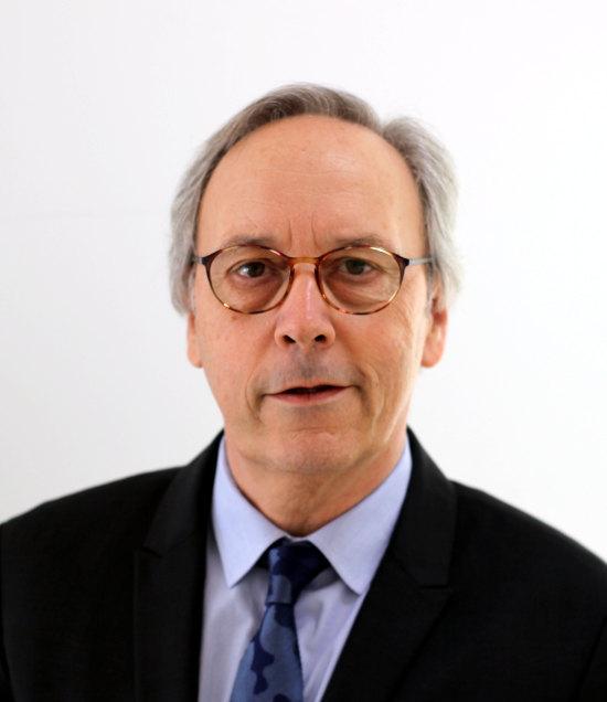 Joaquín Rueda Puente