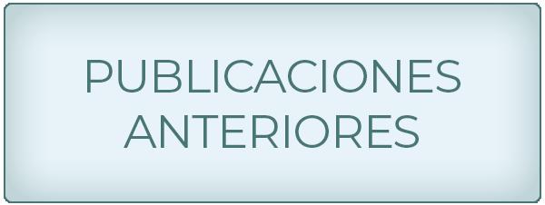 https://revistafertilidad.com/public/site/images/admin/publicaciones-pasadas.png
