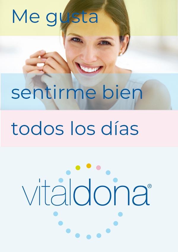 vitaldona